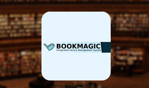 Book Magic