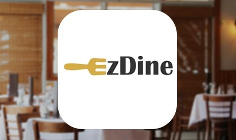 ezDine