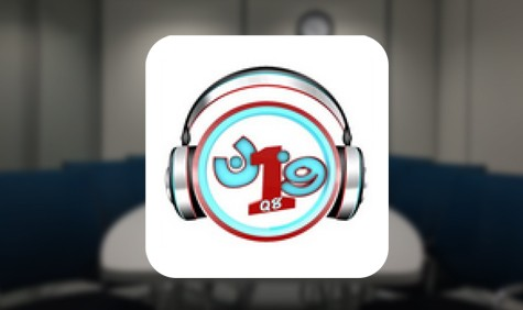Fn1 Q8 – TV