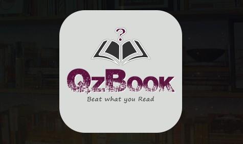 QzBook