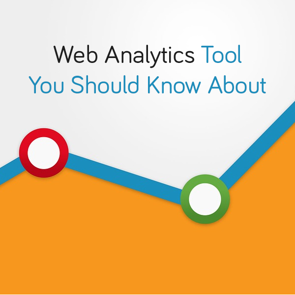 best web analytics tools