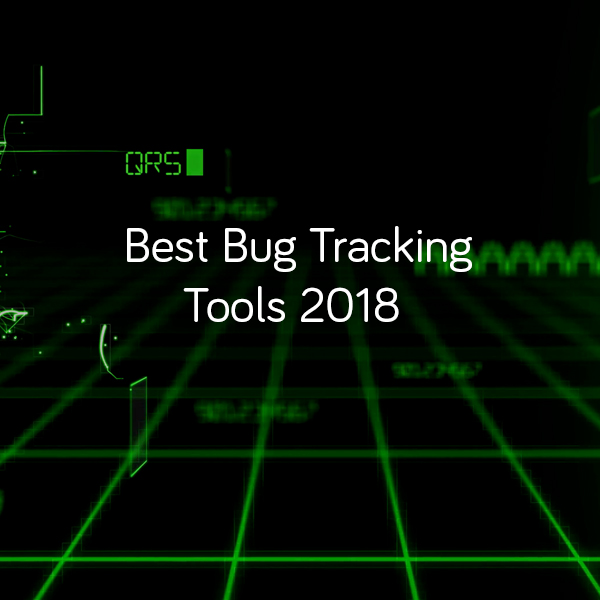 Best-Bug-Tracking-Tools-2018