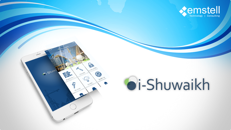 mobile-application-kuwait