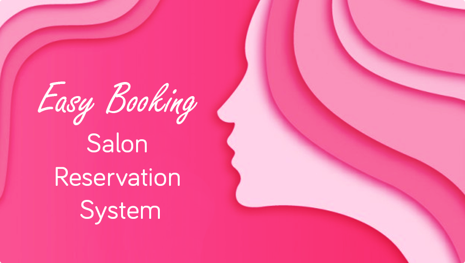 salons-reservation-software
