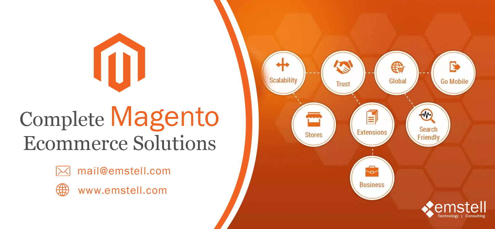 magento-ecommerce-kuwait-website-mobile-apps-emstell - Emstell