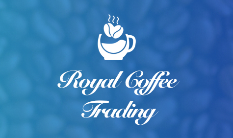 Royal Coffee Trading