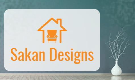 Sakan Designs