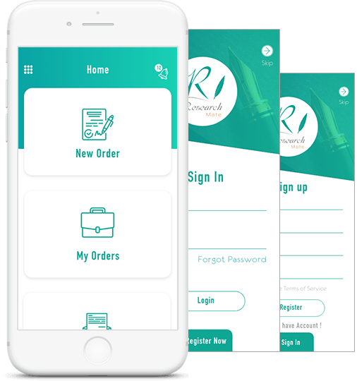 esearch-Mate-Emstell-Native-Mobile-apps-development-kuwait