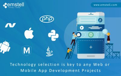 kuwat mobile apps and website design and development