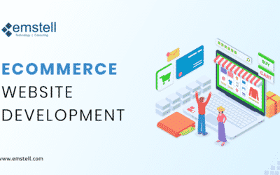 Ecommerce-Website-Development Kuwait