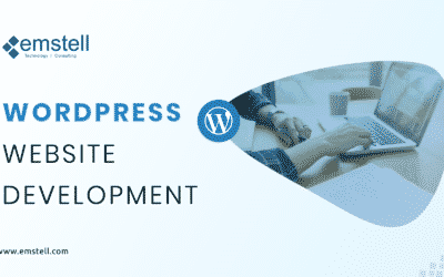 Wordpress Website Development Kuwait
