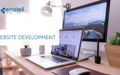 Website Development Kuwait