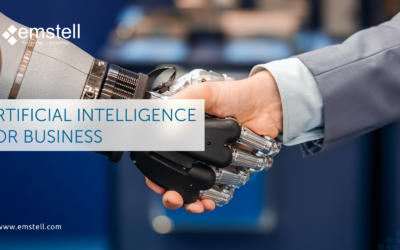 AI tools for Business Apps and Website