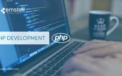 PHP Based Mobile Application
