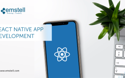 React Native App Development Kuwait